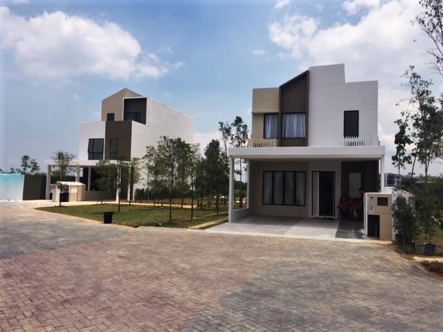 Multi-Level Steel Frame Modular Buildings